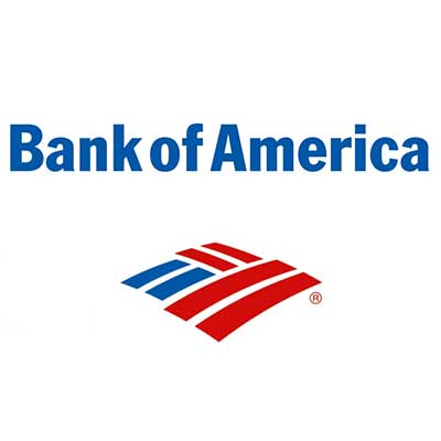 $66.6M Bank of America Extended Overdrawn Balance Charges Class Action Settlement
